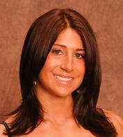 Melissa Lambert